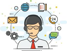 7 ایده جذاب برای راه اندازی کسب و کار مجازی