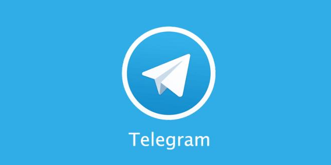 واتساپ، سیگنال یا تلگرام