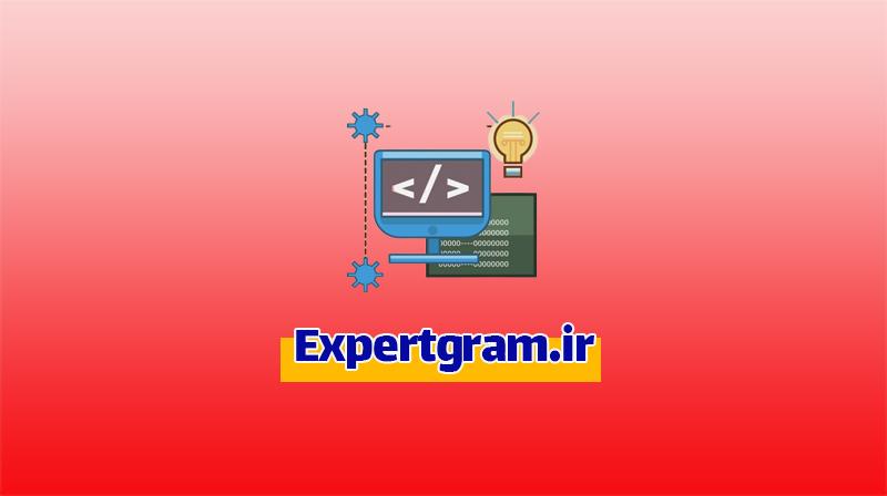 وبسایت های عالی یادگیری برنامه نویسی